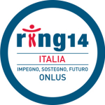 ring14_italia_onlus