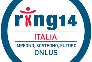 ring14_italia_onlus