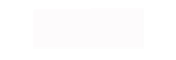 Brianna Battle