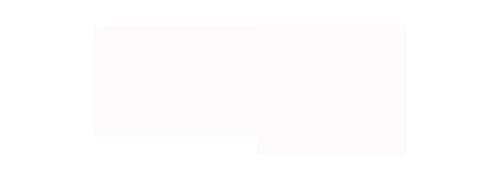 Camryn Burns