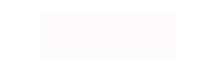 lorenzo lombardo