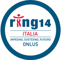 Ring14 Italia Onlus